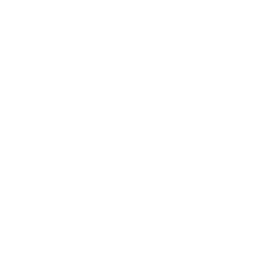 Tech-Driven Icon